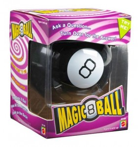 magic 8 ball package side